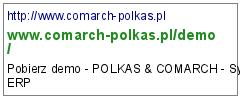 http://www.comarch-polkas.pl/demo/